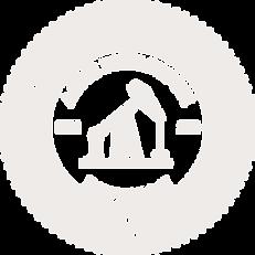 ASME PC CC Logo.png