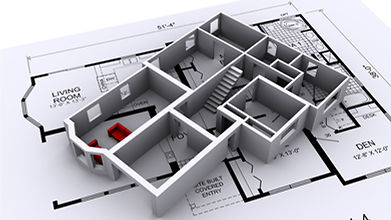 Architectural 3.jpg