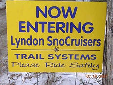 SNOW cruisers trail signs.jpg