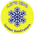 Lyndon%20Sno%20Cruisers%20officail%20off