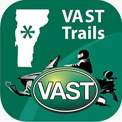 VAST-Trails-Logo_edited.jpg
