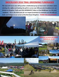 Nembafest 2016 Collage