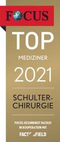 Top_mediziner_Schulterchirurgie.jpg