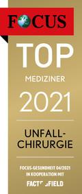 FCG_TOP_Mediziner_2021_Unfallchirurgie.j