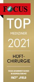 FCG_TOP_Mediziner_2021_Hüftchirurgie.jp