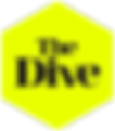 TheDive_Logox1.png
