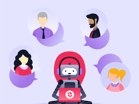 The Importance of ChatBots