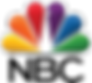 1200px-NBC_2013_fixed_logo.svg.png