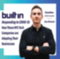 BuiltNYC Covid response-02.png