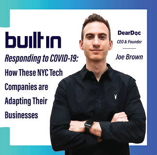 BuiltNYC Covid response-02.png