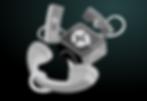 AI AutoDialer-02 copy.png