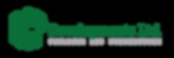 RCP_Logo-01.png