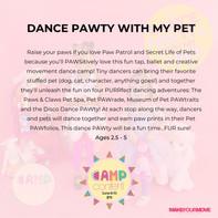 Dance Pawty.jpg