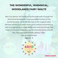 Wonderful Woodlands Fairy.jpg