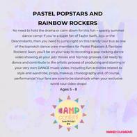 Pastel Popstars.jpg