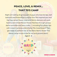 Peace, Love and Remix.jpg