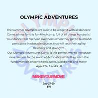 Olympic Adventures.jpg