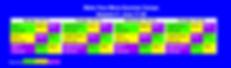 Screen Shot 2019-04-04 at 1.32.37 PM.png