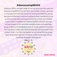 #dancecampremix.jpg