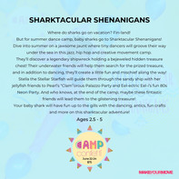Sharktacular Shenanigans.jpg