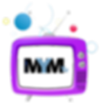 Copy of MY.Mtv.png