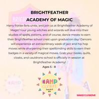 Brightfeather Academy.jpg