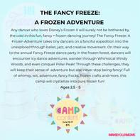 Fancy Freeze.jpg