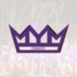 Copy of Dynasty Audition App Header.jpg