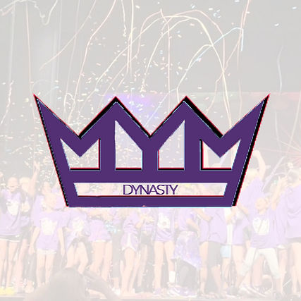 Copy of Dynasty Audition App Header.jpg