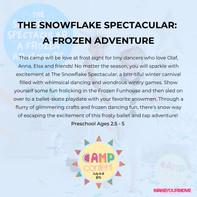 Snowflake Spectacular.jpg
