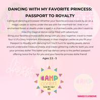 Dancing With My Favorite Princess.jpg
