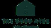 TGA-Logo-Lock-Up_RGB.png
