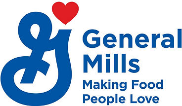 GeneralMillsHero2_1513374396039-null-HR.