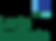 larta-main-logo-tagline-right-tm.png