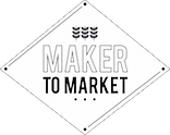 MakertoMarketLOGO_white.png