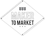 MakertoMarketLOGO_white.png
