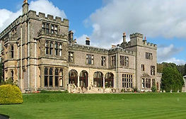 armathwaite-hall-country-house-and-spa-l