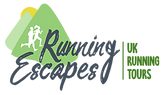 Running Escapes Logo.png