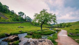 malham-Yorkshire_edited.jpg