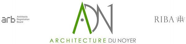 Architecture-dunoyer 01.jpg