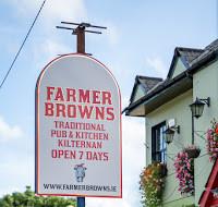 FarmerBrowns_Venue (2).jpg