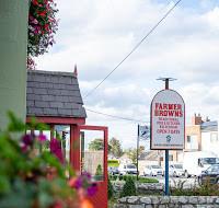 FarmerBrowns_Venue (3).jpg
