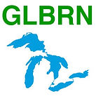 Great Lakes Biorepository Research Network