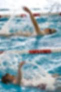 Svømning 3.jpg