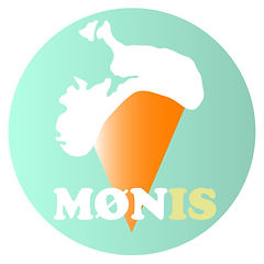 Møn-is logo.jpg