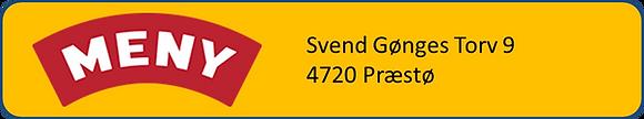 Meny Præstø.png