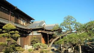 K.邸Amagasaki