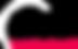 ZUS-Entertainment-Logo-v1.png