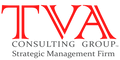 TVA_Consulting_Logo_No_Icon_Strategic Management Firm_Dark2.png