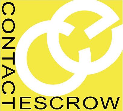 Contact Escrow.jpg